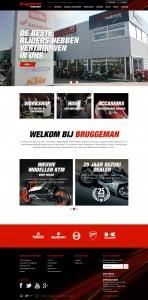 Bruggeman_Home_v1d_4