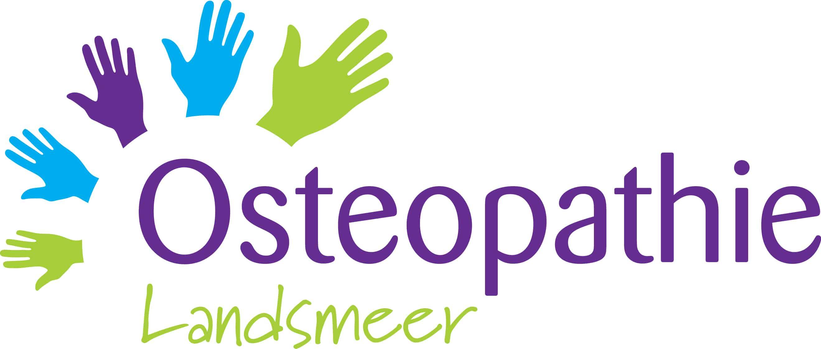 23201 Osteopathie Landsmeer logo RGB large