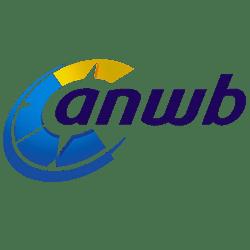 ANWB 250x250px