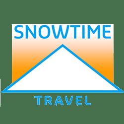 Snowtime 250x250px