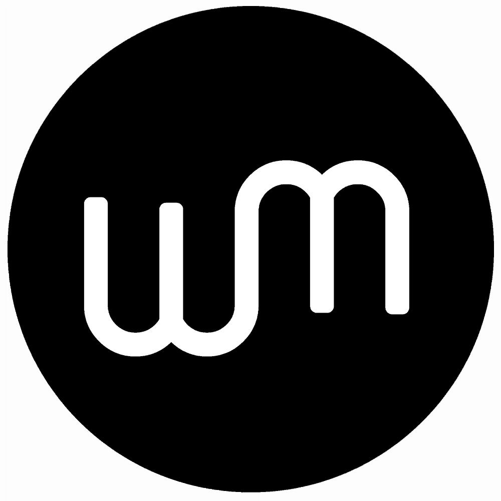 logo-WM-webministratie-1000x1000px
